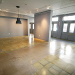Berlocher Retail Rental Space