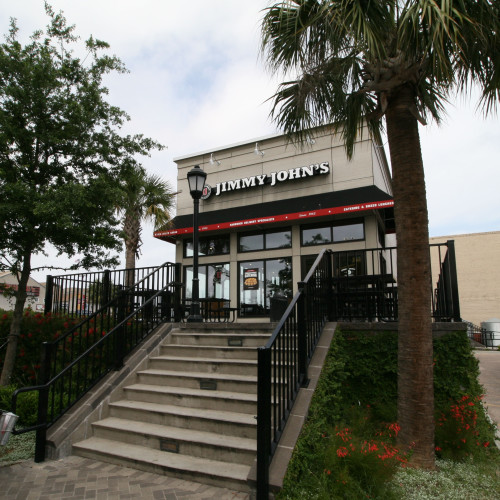 Jimmy Johns 04-23-15