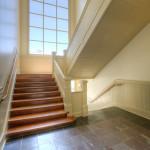 Marine Staircase