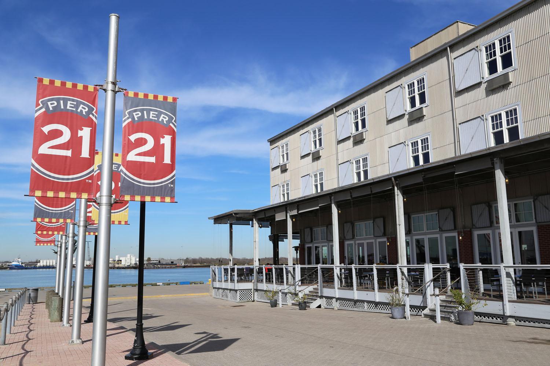 Pier-21-Harbor-View