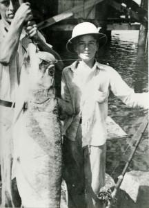 GPM-Boy-with-Fish