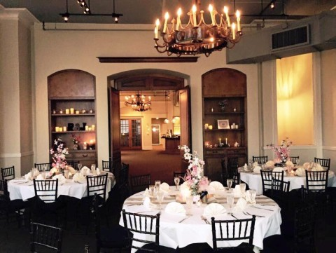 Galveston Wedding Venues Event Venues Mitchell