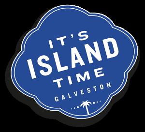 Galveston-Island-Convention-&-Visitors-Bureau-Logo