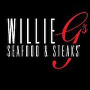 Willie Seafood & Steaks Logo