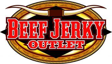 01-BeefJerkOutlet-CMYK_2014