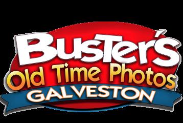 Busters logogalveston 4×6 no Background