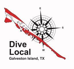 Texas Scuba logo or large image