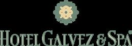 New_HotelGalvezSpa 2